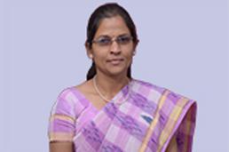 dharmista-rajpur1