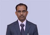 Bipinchandra-solanki